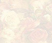 Fundo Floral 470