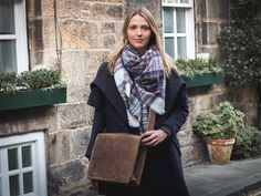 vintage messenger bag by scaramangashop.co.uk #scaramanga Cute Messenger Bags, Vintage Messenger Bag, Purses And Bags, Fashion, Moda, La Mode, Fasion, Fashion Models, Trendy Fashion