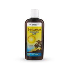 Our Summer Survival Kit includes Bug Spray insect repellent, Sunscreen, and Tanning Oil, made only from safe natural ingredients and ideal for outdoor use. http://products.mercola.com/summer-survival-kit/