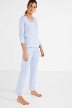 Pijama Masculino – Os 77 Modelos Mais Confortáveis & Marcas