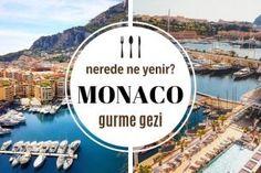 monaco'da ne yenir Pizza, Monaco, Food, Essen, Meals, Yemek, Eten