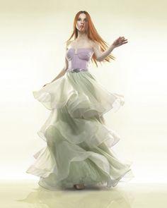 disney's fairy tale weddingsalfred angelo rapunzel