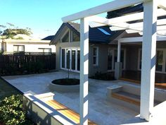 balgowlah landscaping paving sydney north