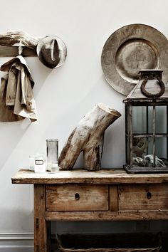 Image by Sharyn Cairns, styling by Charlotte Bell for Country Style magazine. www.homelife.com.au