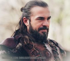 28 Best Dirilis Ertugrul Images Esra Bilgic Turkish
