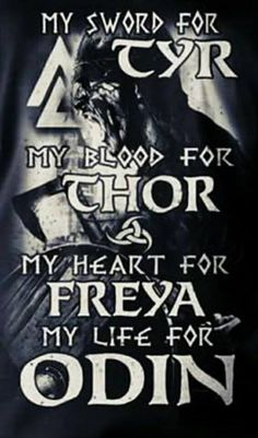 All Things Heathen,Viking and Heathen Related Clothing and accessories Norse Runes, Norse Pagan, Viking Symbols, Old Norse, Odin Norse Mythology, Mayan Symbols, Egyptian Symbols, Ancient Symbols, Viking Life