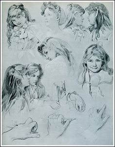 alphinse mucha paintins | Buy a Print Alphonse Mucha Art Print