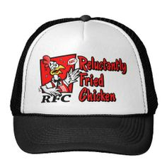 >>>Coupon Code          Reluctantly Fried Chicken Hat           Reluctantly Fried Chicken Hat This site is will advise you where to buyShopping          Reluctantly Fried Chicken Hat please follow the link to see fully reviews...Cleck Hot Deals >>> http://www.zazzle.com/reluctantly_fried_chicken_hat-148526042740770712?rf=238627982471231924&zbar=1&tc=terrest