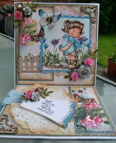http://www.7kidscollegefund.com/Magnolia_Stamps_by_Magnolia_Rubber_Stamp_s/299.htm