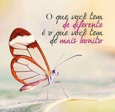 LINDAS FRASES PARA WHATSAPP « Zueira do WhatsApp