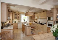 View our wide range of Property for Sale in Kill, Waterford.ie for Property available to Buy in Kill, Waterford and Find your Ideal Home. Property For Sale, Ideal Home, Ireland, Kitchen Design, Stables, Houses, Home Decor, Ideal House, Homes