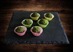Paleo Plan, Muffin, Healthy Recipes, Healthy Food, Breakfast, Kakao, Superfoods, Form, Life
