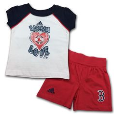 78ea41324 41 Best Boston Red Sox Baby images in 2019 | Boston Red Sox, Toddler ...