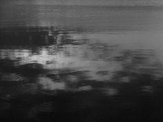 Ingmar Bergman - through a glass darkly - 1961