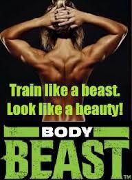 beachbody body beast workout torrent