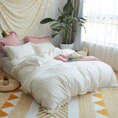 8d77a3d05cc 15 Best pink bed sheets images