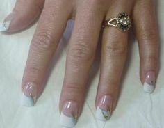 Bridal Blue & Gold