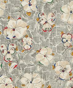 Liberty Art Fabrics Heidi Tana Lawn Cotton   Fabric   Liberty.co.uk