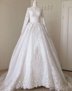 Worst Wedding Dress, Wedding Dresses 2018, Affordable Wedding Dresses, Black Wedding Dresses, Wedding Dress Sleeves, Wedding Dress Shopping, Cheap Wedding Dress, 15 Dresses, Bridal Dresses