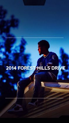 Forest Hills Drive
