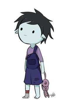 Little Marshall lee
