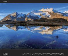 Edizioni A. Milani, Mount Everest, Mountains, Nature, Travel, Fotografia, Calendar, Pictures, Naturaleza