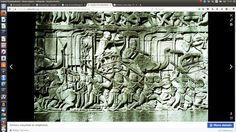 PARADIGM SHIFT: Enormous CITY discovered next to Angkor Wat!! Prester Jo...