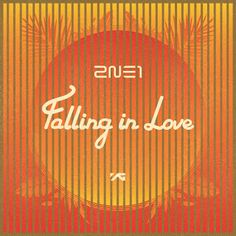 [Single] 2NE1 (투애니원) – Falling In Love 2013 MP3 320Kbps | ADF Direct Link