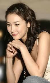 2006: RONDO (TBS) (Japanese Drama)- 2003: Escalera al Cielo (SBS)- 2003: 101 Proposal Korea-Japan-China collaboration- 2002: Winter Sonata ó Sonata de Invierno (KBS)-