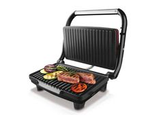 TAURUS.Grill sandwichera Griddle Pan, Grilling, Kitchen, Cooking, Grill Pan, Crickets, Kitchens, Cuisine, Cucina
