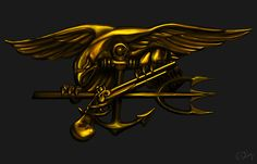 Iphone navy seal wallpaper 843947 navy seal wallpaper 29 navy seal wallpapers hd resolution on wallpaper hd 1115 x 717 px kb team 6 frogman action the only easy day was yesterday quotes iphone 5 trident thecheapjerseys Choice Image