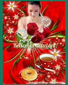 Joelle, Good Morning, Christmas Bulbs, Disney Princess, Night, Holiday Decor, Disney Characters, Art, Buen Dia