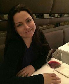 """""""New/old photos of Amy Lee! Mitch Lucker, Bring Me To Life, Amy Lee Evanescence, Fantasy Love, Lee Taylor, Rock Queen, Love Is Gone, Patrick Stump, Hayley Williams"""