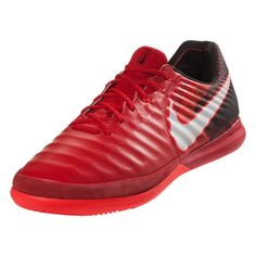 Nike Tiempo X Proximo II IC Indoor Soccer Shoes