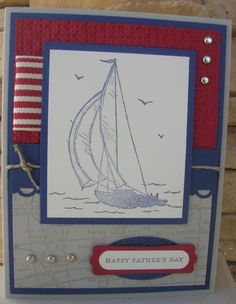 This card is almost and exact copy of the awesome card made by Anne Marie shown here: http://www.splitcoaststampers.com/gallery/photo/1953010?&cat=21166