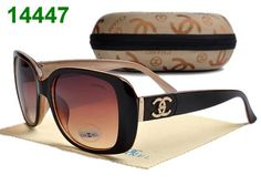 Check out super awesome products at Shire Fire!!! Global Shipping, FREE!!! :-) 40% OFF or more Sunglasses SALE!!!