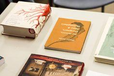 Sessão 5: ILUSTRAÇÃO, IMPRESSÃO, PUBLICAÇÃO com KAREN LACROIX e ALEXANDRA RAFAEL (c) KAREN LACROIX