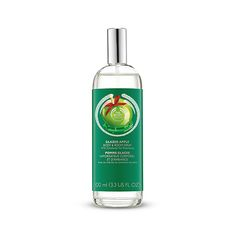 The Body Shop Limited Edition Glazed Apple Room Spray
