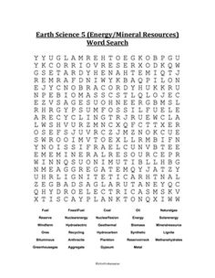 wind instruments word search words word search and instruments. Black Bedroom Furniture Sets. Home Design Ideas