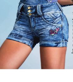 #ClippedOnIssuu from Catalogo deluxe jeans New collection Angels Resort