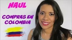Sara - Melissa Princesa Miel Blog - YouTube