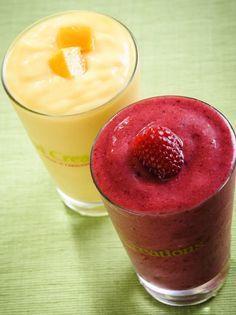 shake-frutas-vermelhas2