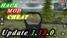 Garena Free Fire Hack 2020 Updated Generator for Android and iOS Add Free Diamonds and Coins Garena Free Fire Hack Tool for Android & iOS You Can Generate Unlimited Free Diamonds and Coins Garena. Cheat Online, Hack Online, Xbox, Ps4, Battle Royale, Game Resources, Gaming Tips, Android Hacks, Mobile Game