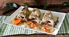 Carne, Chicken, Meat, Food, Sweets, Preserving Food, Traditional Kitchen, Birds, Essen