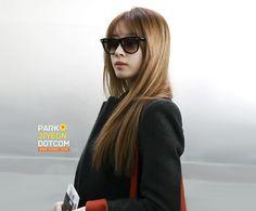 T-ara Jiyeon