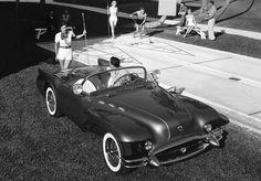 1954BuickWildcatII_02_1200