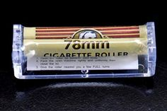 Lighters - Zig Zag Roller Rolls Great Perfect Cigarettes Fast and Easy to Use >>> You can find more details by visiting the image link. Outdoor Gadgets, Outdoor Gear, Cigarette Rolling Machine, Survival Equipment, Camping Lights, Camping Stove, Easy To Use, Zig Zag, Health And Beauty
