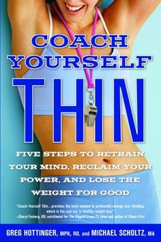 how to use your mind to lose weight