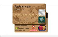 Resultados da pesquisa de http://www.panamericano.com.br/site/Uploads/destaqueproduto/020620084433_destaque_principal04.jpg no Google