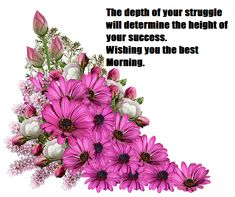 Express you're good morning quotes for getting energetic and make it Successful in life,good morning quotes for him,good morning quotes in Hindi,Marathi Good Morning Quotes For Him, Wish You The Best, Hindi Quotes, Spiritual, Night, Life